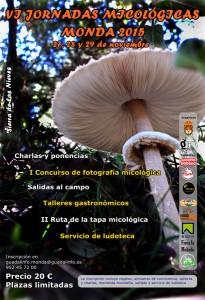 MICOLoGICAS-MONDA2015